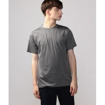 TOMORROWLAND / トゥモローランド Edition クルーネックTシャツ