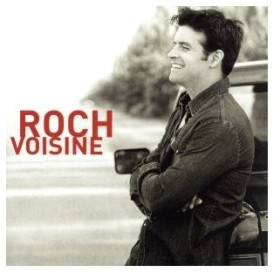 【輸入盤】Roch Voisine/RochVoisine