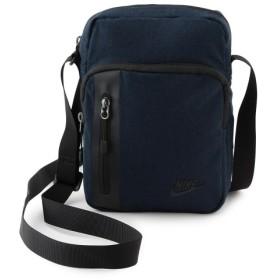 NIKE ナイキ Tech Crossbody Bag