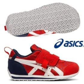 【アシックス】asics IDAHO SPORTS PACK MINI【アイダホ スポーツパック ミニ】1144A023-600 キッズシューズ 19AW ask