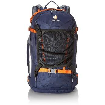 Deuter Freerider Pro 30 3303417-3010 navy (blue)