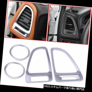 BCP BLACK 2004-2011 Malibu G6 3.5L 3.6L 3.9L V6 Short Ram Air Intake Kit Filter