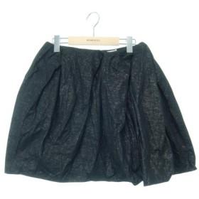 カルヴェン CARVEN スカート