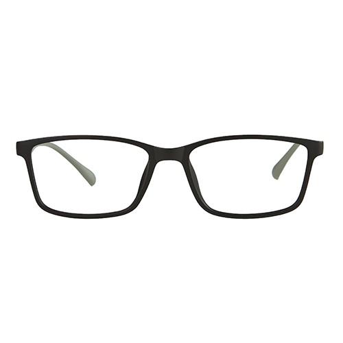 LAVENDER 韓系時尚造型設計鏡框 G8001 - C4 【橘子樹眼鏡】