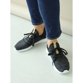 【6,000円(税込)以上のお買物で全国送料無料。】adidas for earth CLOUDFOAM PURE