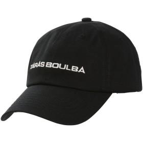販売主:スポーツオーソリティ タラスブルバ/メンズ/6パネルキャップ メンズ ブラック . 【SPORTS AUTHORITY】