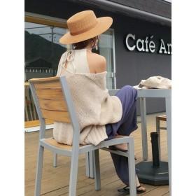 【2019】秋のトレンド!最新ファッションポイントをチェック
