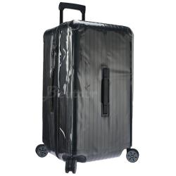 Rimowa專用 Essential系列 中型運動箱透明保護套