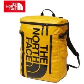 ノースフェイス バックパック BC Fuse Box II BCヒューズボックス2 NM81968 SG THE NORTH FACE od
