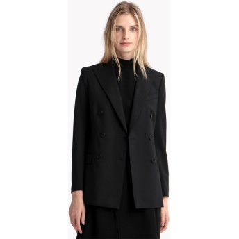 【Theory】予約 Tailor DB Tailor JKT