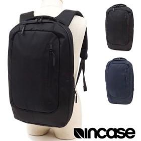 インケース Incase メンズ ナイロン ライト バックパック Nylon Lite Backpack ビジネスバッグ リュックサック デイパック カバン 37193021 37193022 FW19
