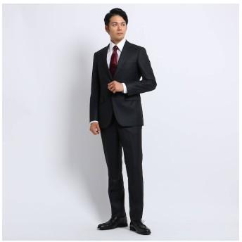 【タケオキクチ/TAKEO KIKUCHI】 ブライドストライプ スーツ