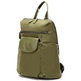 voyagetimeリュック レディース ナイロン リュックサック 大人 軽量 旅行 通勤 通学 日常用品
