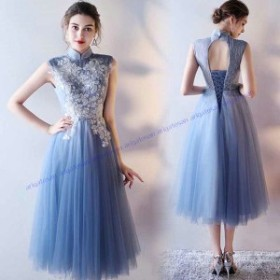 ドレス 結婚式 2次会 パーティードレス ドレス 大きいサイズ パーティー ロングドレス 二次会ドレス ウェディングドレス 結婚式 ドレス