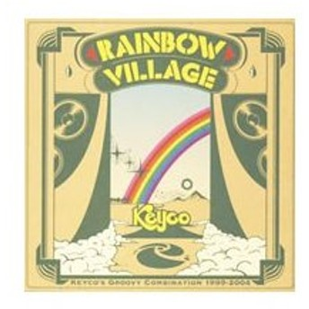 Keyco/RAINBOW VILLAGE