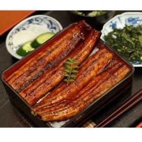 肉厚ふっくら香ばしい うなぎ蒲焼き 120g~140g 3尾セット Y-10
