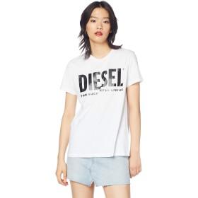 DIESEL(ディーゼル) T-SILY-WX 0SYW8 0CATJ (White) M