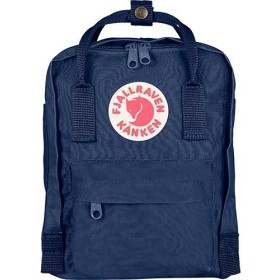 [フェールラーベン] FJALL RAVEN Kanken Mini 23561 540 Royal Blue