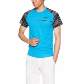 MIZUNO(ミズノ) プラクティスシャツ U2MA8011 カラー:24 サイズ:2XL