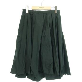 エスマックスマーラ 'S Max Mara スカート
