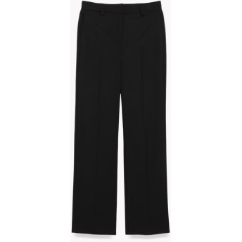 【Theory】先行販売 Tailor Piazza Pant