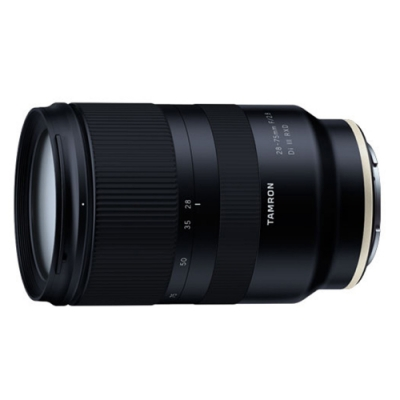 Tamron 28-75mm F2.8 DiIII A036 平輸 For Sony