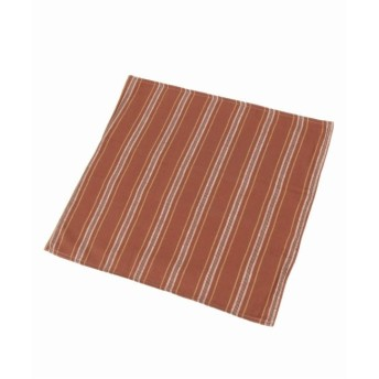 【ジャーナル スタンダード ファニチャー/journal standard Furniture】 STRIPE CUSHION COVER