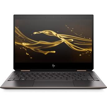 HP Spectre x360 13-ap0000 スタンダードモデル