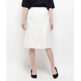 SOFUOL(ソフール) 台形スカート