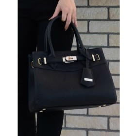 【リゼクシー/RESEXXY】 ベーシックミニハンドバッグ