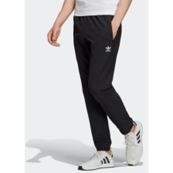 SST WOVEN TRACK PANTS