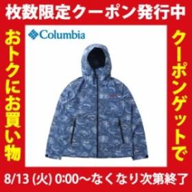 コロンビア アウトドア ジャケット メンズ ヘイゼンパターンド JK PM3728 471 Columbia od