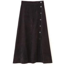 [マルイ]【セール】コーデュロイパイピングスカート/ローズバッド(ROSE BUD)