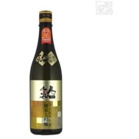 人気一 ゴールド人気 純米大吟醸 720ml 人気酒造 日本酒 純米大吟醸