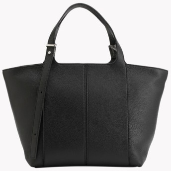 【Theory】予約Gianni Chiarini Leather Bag
