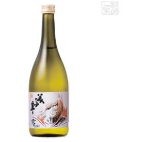 美少年 零 純米吟醸 720ml*12本セット 美少年 日本酒 純米吟醸