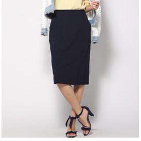 【J Lounge:スカート】ハニーヴィンテージスカート