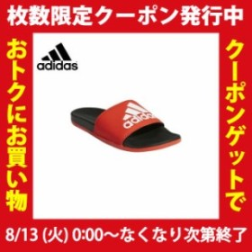 adidas アディダス シャワーサンダル ADILETTE CF LOGO U F34722