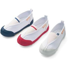 上靴【子供靴】【幼稚園 小学生】【女の子 男の子】
