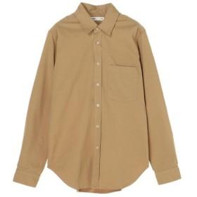 [マルイ] 無地オックスレギュラーカラーシャツ/セブンデイズサンデイ(メンズ)(SEVENDAYS SUNDAY)