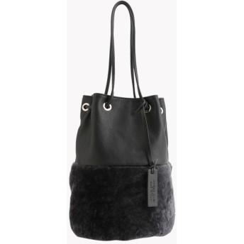 【Theory】予約Marco Masi Mini Drawstring Bag