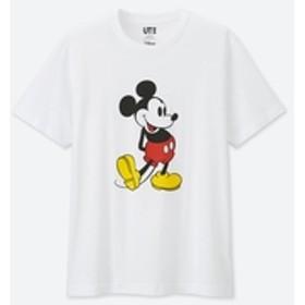 ミッキースタンズ UT(グラフィックTシャツ・半袖)