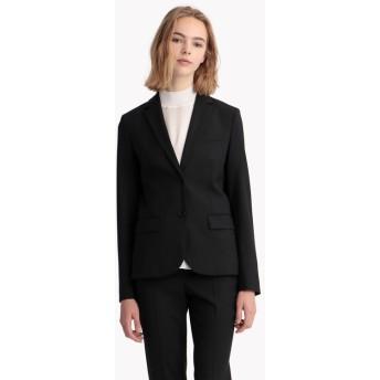 【Theory】先行販売 Tailor Classic Blazer