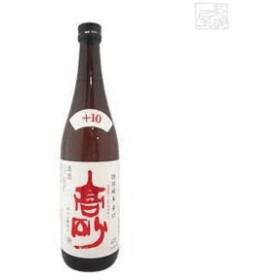 富士高砂 特別純米辛口 720ml 富士高砂酒造 日本酒 純米