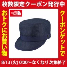 ノースフェイス キャップ メンズ レディース HIKE Cap NN01827 CM THE NORTH FACE 帽子 od