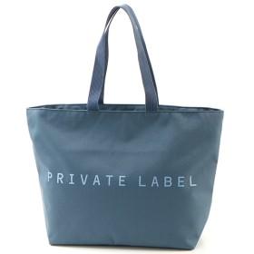 [マルイ] トートバッグ プライベートレーベル/プライベート レーベル(Private Label)