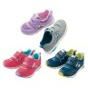 キャロットスニーカー【子供靴】【男の子 女の子】