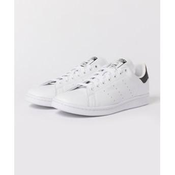 【URBAN RESEARCH:シューズ】adidas STAN SMITH