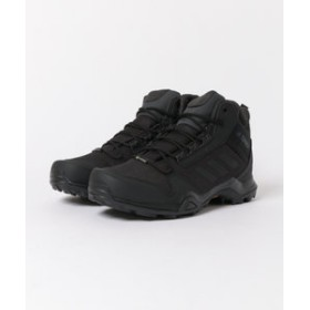 【URBAN RESEARCH:シューズ】adidas TERREX AX3 MID GTX