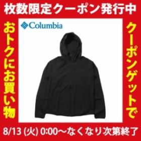 コロンビア アウトドア ジャケット メンズ スクエアハイク JK PM3729 010 Columbia od